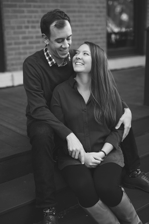 Troy & Kathleen - benromangphoto - 6I5A0407.jpg