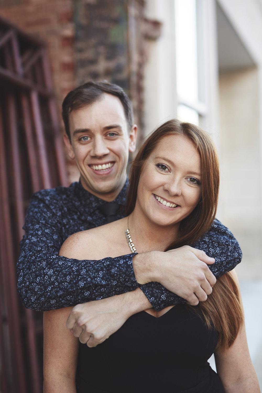 Troy & Kathleen - benromangphoto - 6I5A9939.jpg