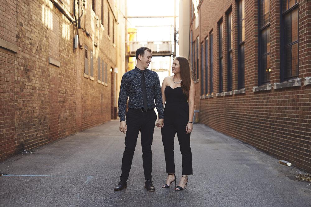 Troy & Kathleen - benromangphoto - 6I5A9822.jpg