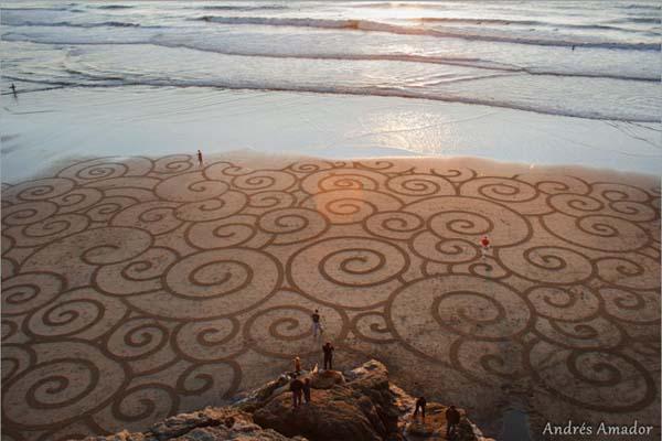 beach-art2.jpg