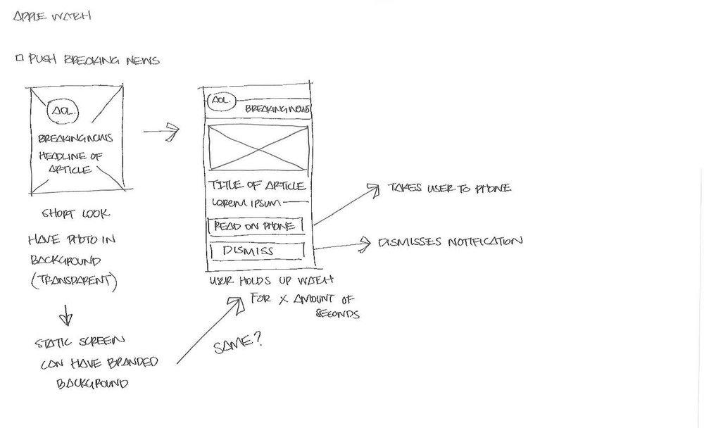 applewatch (1) (1)_Page_5.jpg