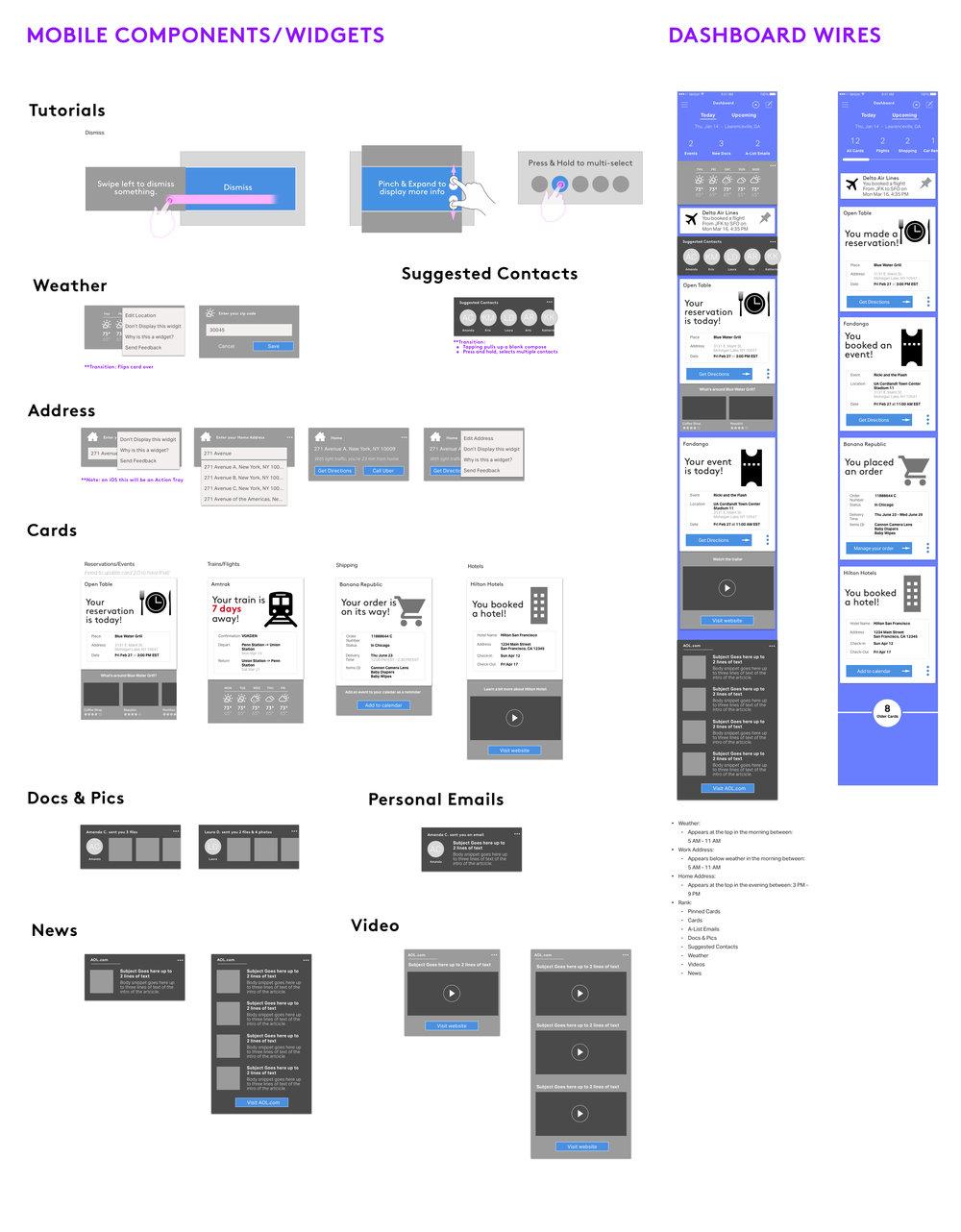 8_Widgets.jpg