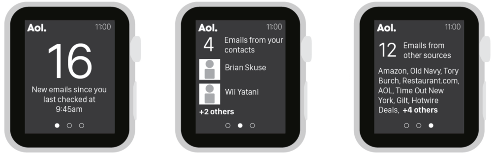 2. Wireframes_AppleWatch.png