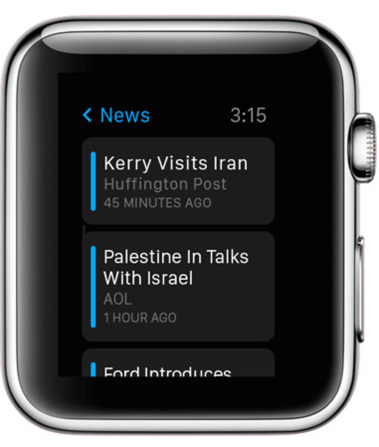 iwatch_2_670_828 copy 2.png