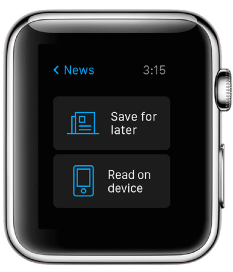 iwatch_2_670_828 copy 3.png