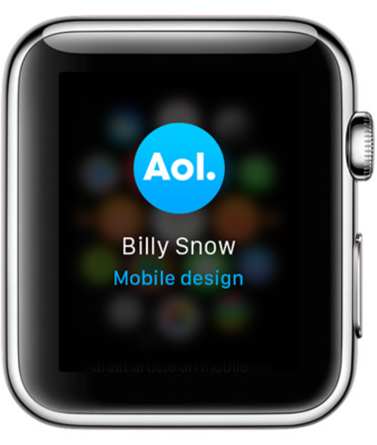 iwatch_2_670_828 copy 4.png