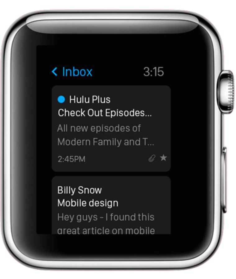 iwatch_2_670_828 copy 5.png