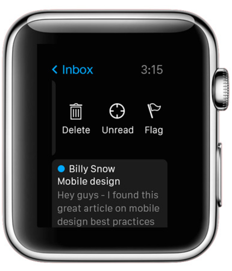 iwatch_2_670_828 copy 6.png