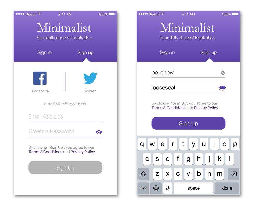 Day 1_Minimalist_Default_Address.jpg