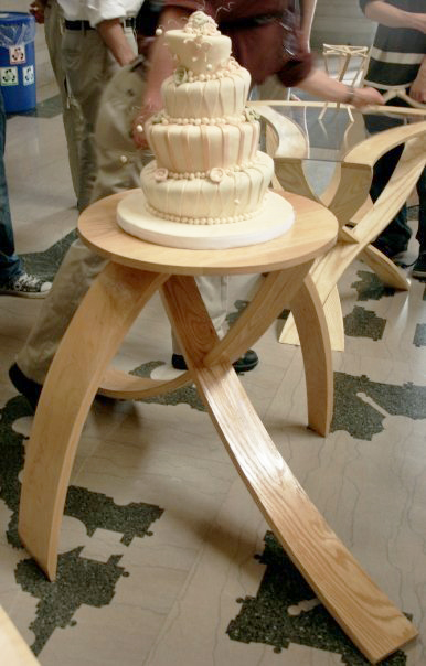 wedding cake table.jpg