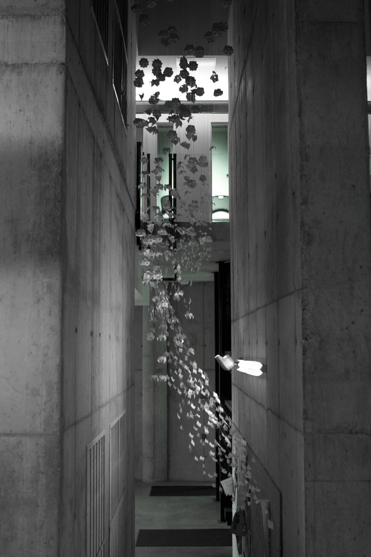 06-Archigami2.jpg