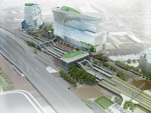 520cf500e8e44e4bf9000073_stamford-transportation-center-winning-proposal-studio-v-architecture_pp_cam01_-digital--528x396.jpg