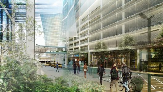 520cf504e8e44e203000007f_stamford-transportation-center-winning-proposal-studio-v-architecture_pp_cam04__-digital--528x297.jpg