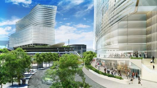 520cf524e8e44e2030000081_stamford-transportation-center-winning-proposal-studio-v-architecture_pp_cam07__-digital--528x297.jpg