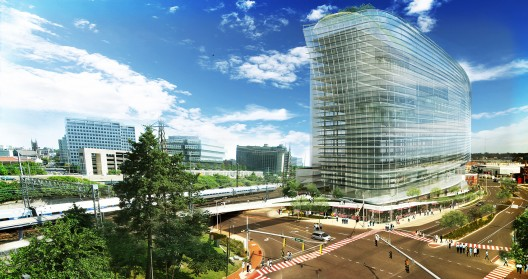 520cf519e8e44e2030000080_stamford-transportation-center-winning-proposal-studio-v-architecture_pp_cam06__-digital--528x279.jpg