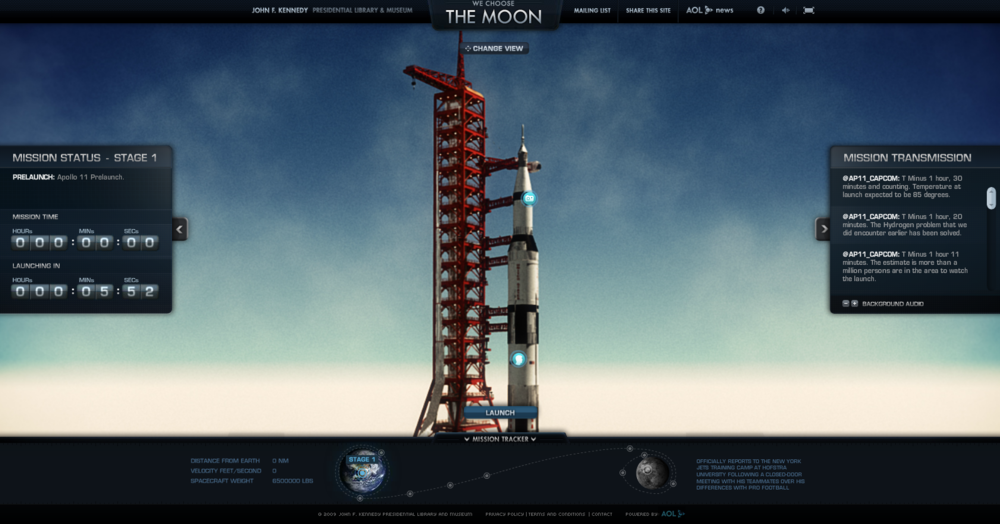 Choose the Moon.PNG