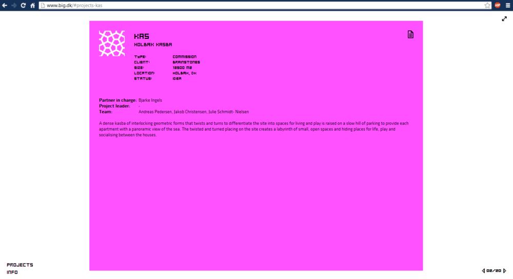 BIG_Web3.PNG