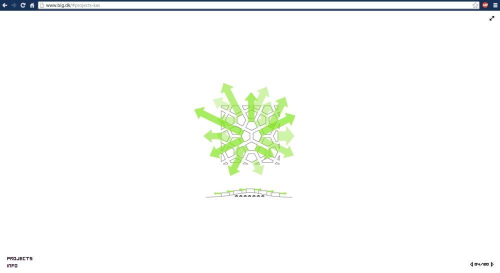 BIG_Web4.PNG