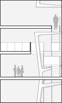 LobbyElev1.png