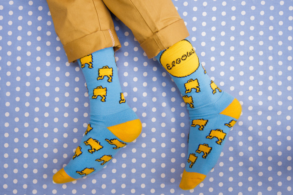 socks_side.jpg