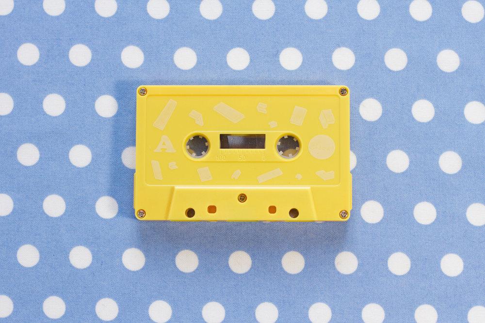 tape_tape_small.jpg