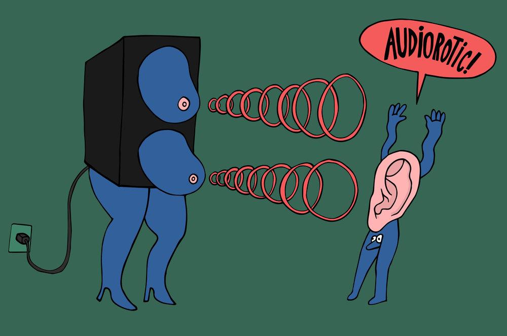 Audiorotic.jpg