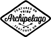 TRIBE_ARCHIPELAGO-01.png