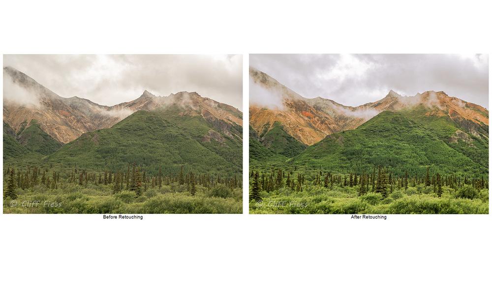 Alaskan Landscape.jpg