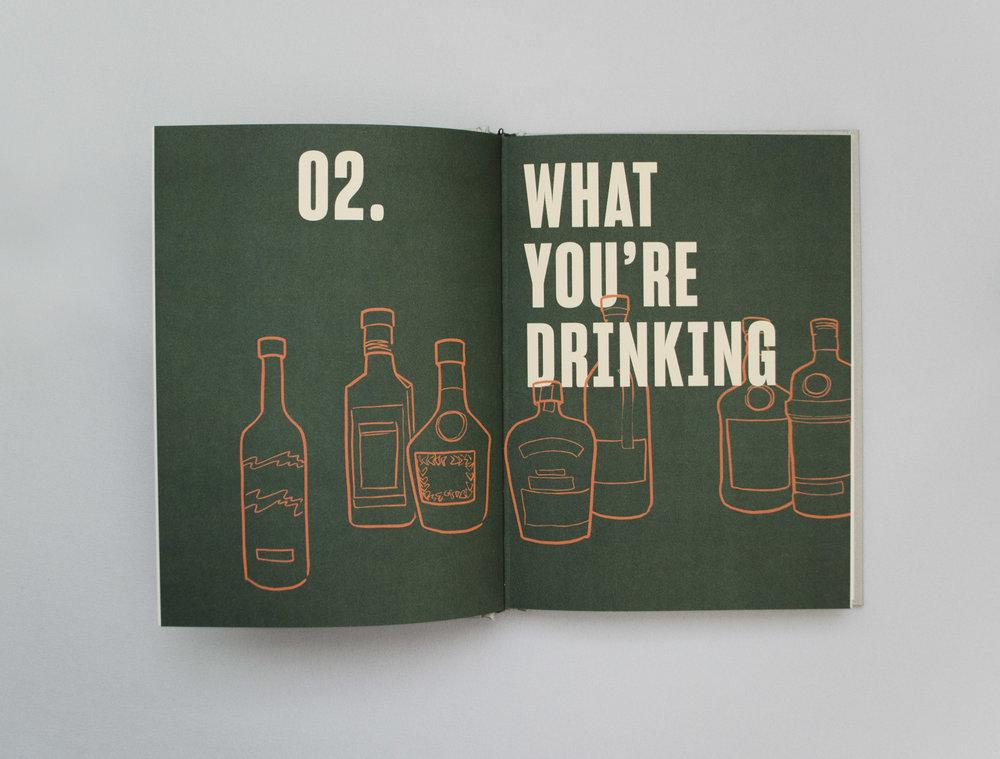 DrinkingDistilled_portfolio_1.jpg