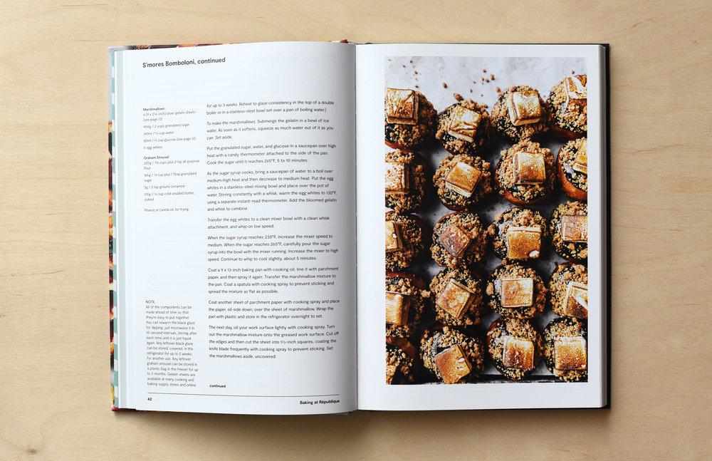 baking5.jpg
