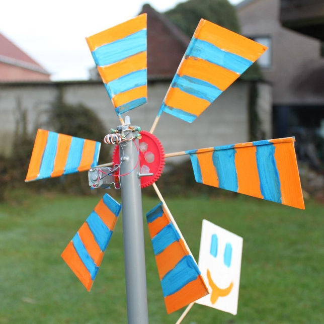 wind-turbine-finished.jpg.644x0_q100_crop-smart.jpg