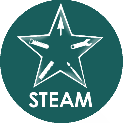 STEAM Icon Cis.png