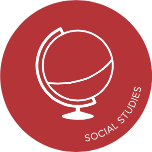 Social Studies Icon Cis.png