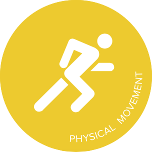 Physical Movement Icon Cis.png