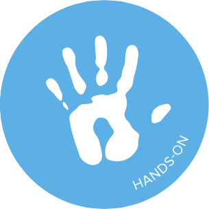 Hands On Icon Cis.png