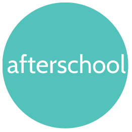 afterschoolbutton.png
