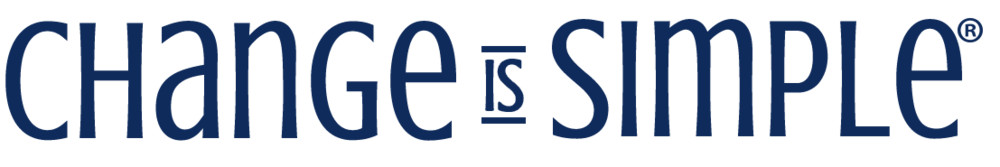 NEW CiS-logo.png