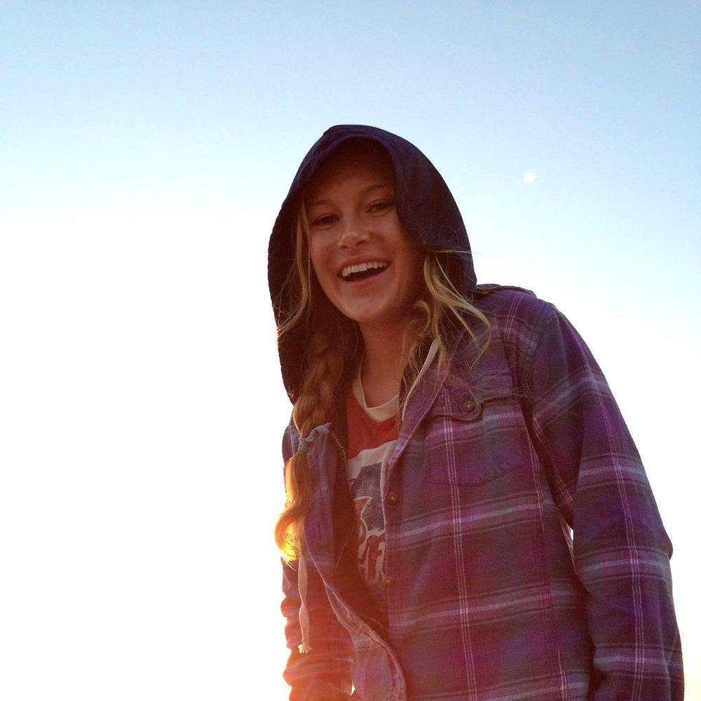 Abby Philbret - Colorado College