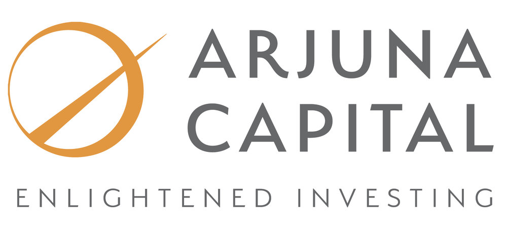 Arjuna Capital Logo RGB-03 (1).jpg