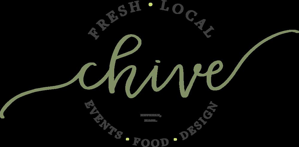 Chive_Logo_Full_RGB@3x (1).png