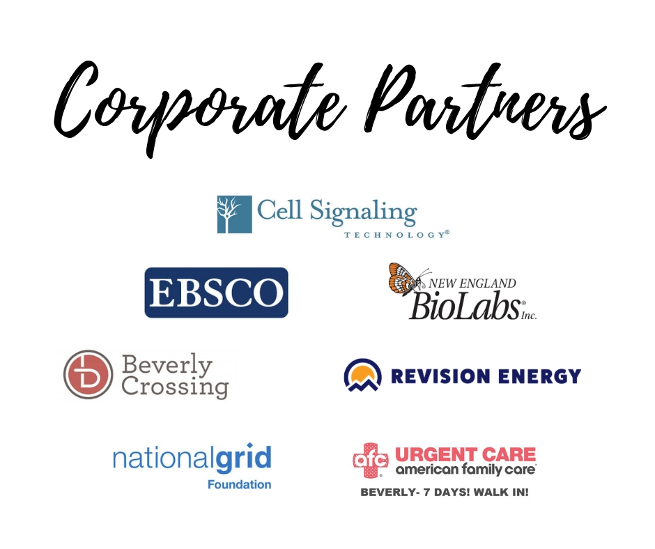 Corporate Partner Thank You NO Logo.jpg