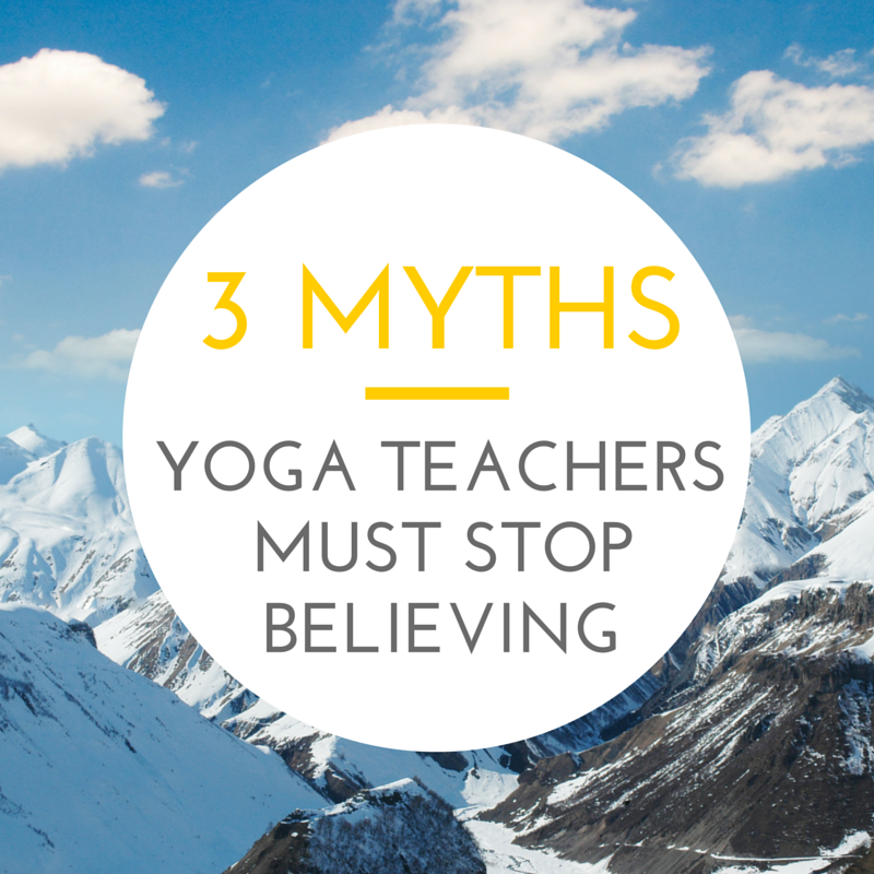 3 MYTHSYOGA TEACHERS.png