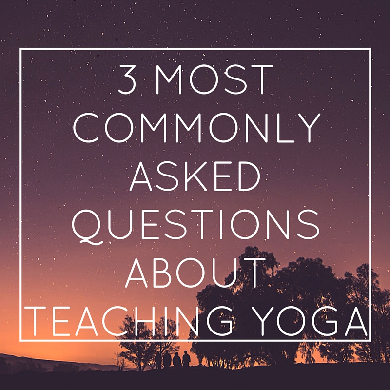 3 most common questions that stress yoga.jpg