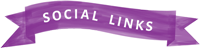 web-sidebar-sociallinks.png