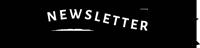 web-sidebar-newsletter.png