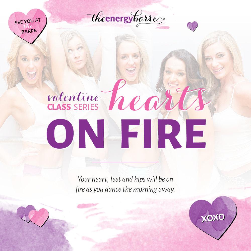 socialshare-valentine-heartsonfire.jpg