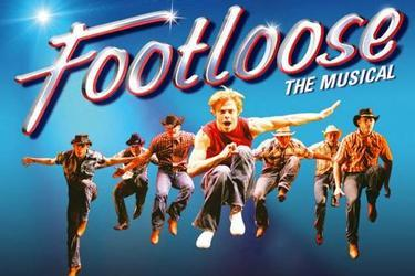 22_footloose1.jpg