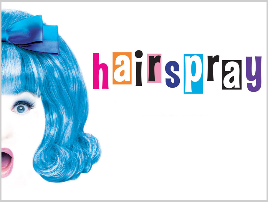 Hairspray-The-Musical-Live-in-Malaysia-2013.jpg