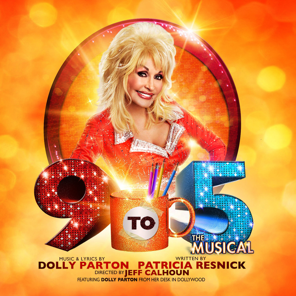 9To5 Musical Dolly Parton UK Tour Ben Richards.jpg