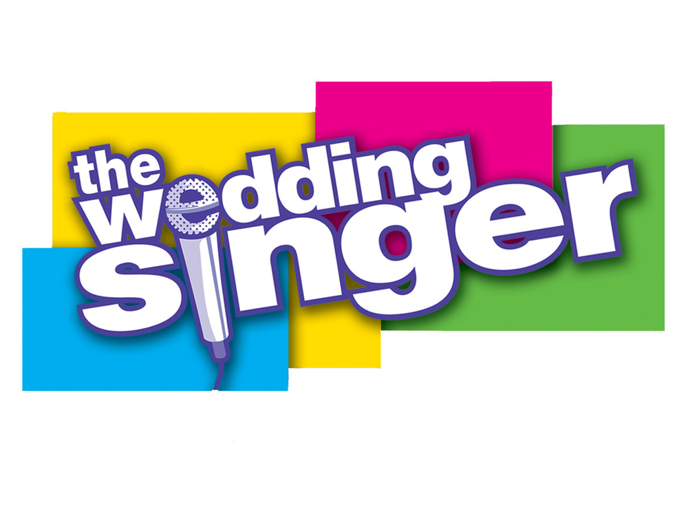 the-wedding-singer-logo-on-white.jpg